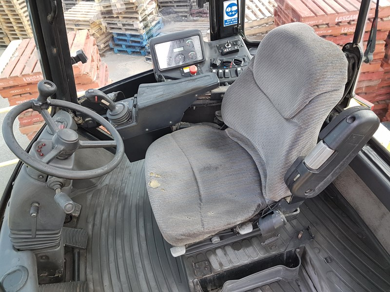 hyster h52.00xm-16ch 396197 006