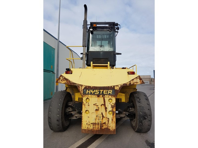 hyster h52.00xm-16ch 396197 010