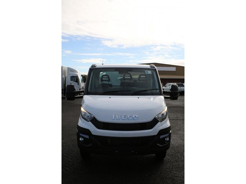 iveco daily 45c17 413450 002