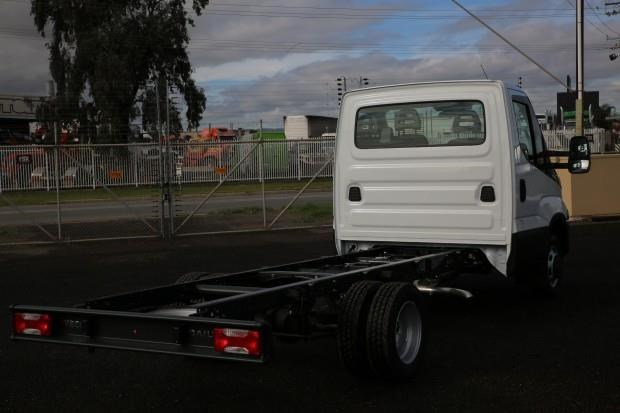 iveco daily 45c17 413450 007