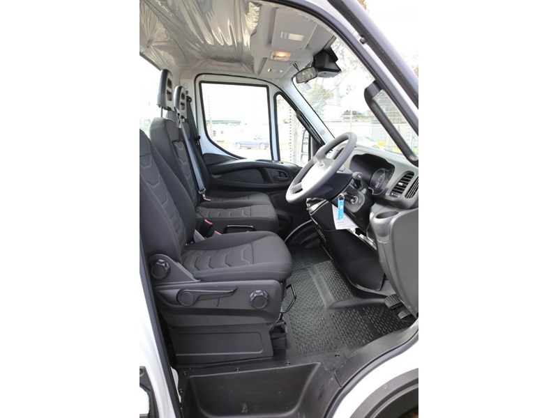 iveco daily 45c17 413450 011