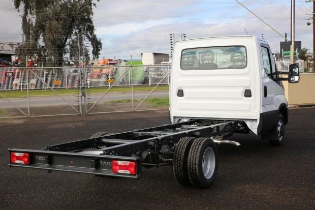 iveco daily 45c17 413450 018