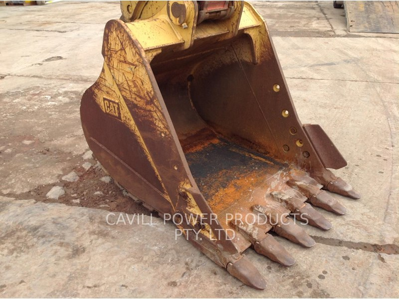 caterpillar 319dl 421707 005