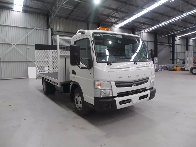 fuso canter 815 428800 007