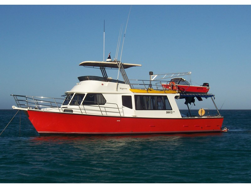 randell 44ft tough long range cruiser 428960 001
