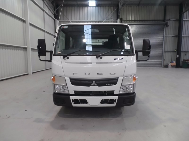 fuso canter 515 city cab 379311 030