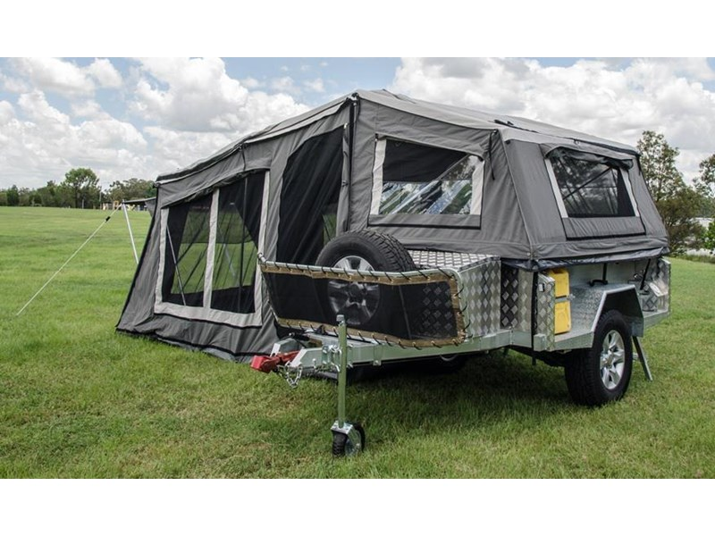kylin campers diamond xl tent 429248 002