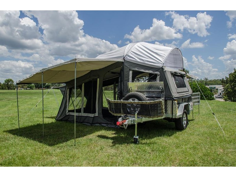 kylin campers diamond xl tent 429248 004