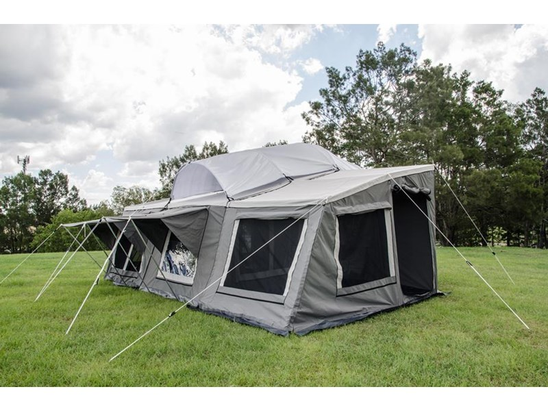kylin campers diamond xl tent 429248 006