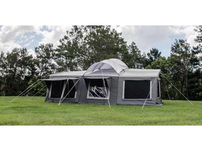 kylin campers diamond xl tent 429248 007