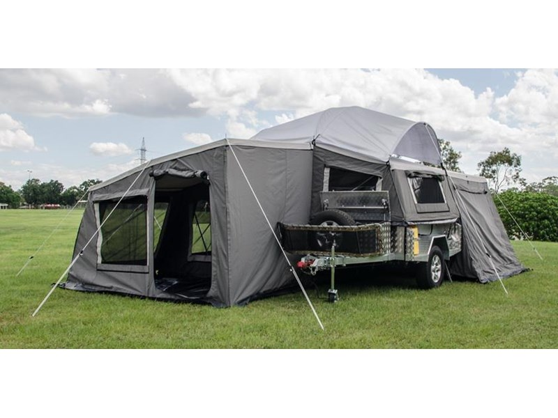 kylin campers diamond xl tent 429248 008