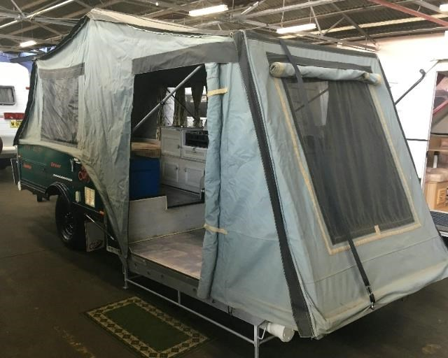 cub campers supamatic drover 429265 012