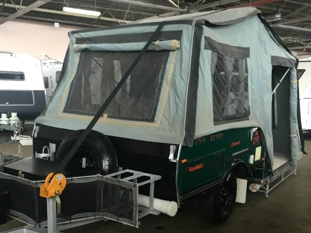 cub campers supamatic drover 429265 008