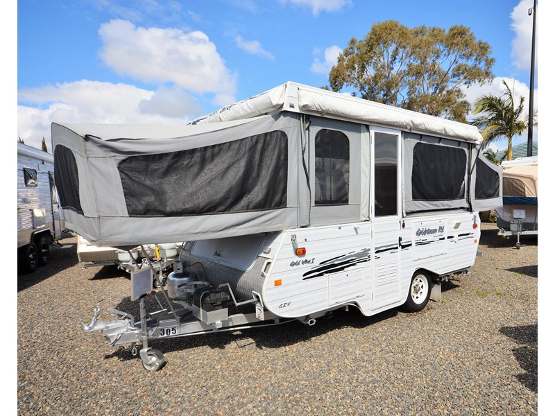 goldstream rv goldwing 380119 001