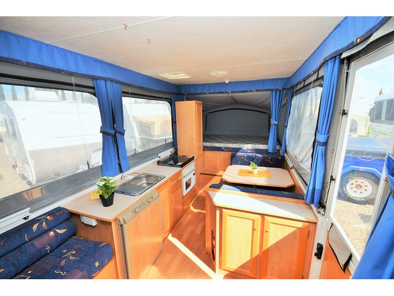 goldstream rv goldwing 380119 009
