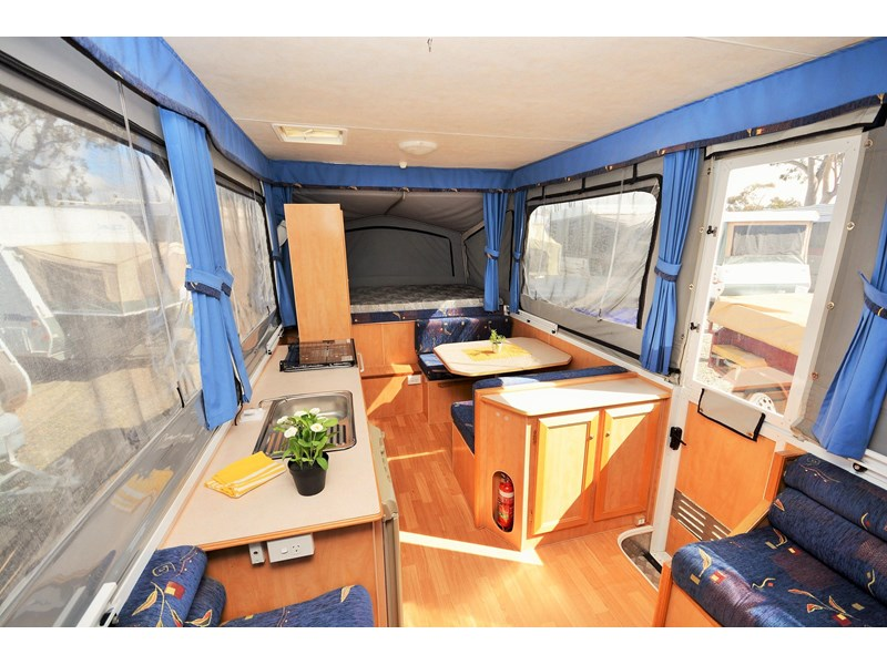 goldstream rv goldwing 380119 008