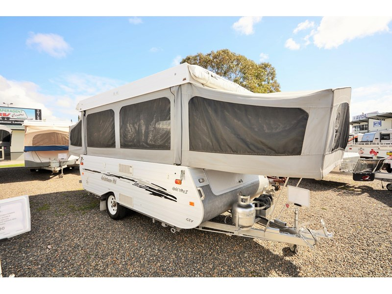 goldstream rv goldwing 380119 004
