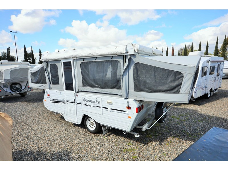 goldstream rv goldwing 380119 002