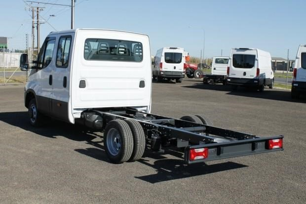 iveco daily 50c21 429412 005