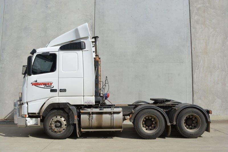 volvo fh460 429459 007