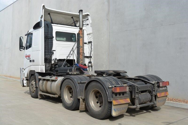 volvo fh460 429459 011