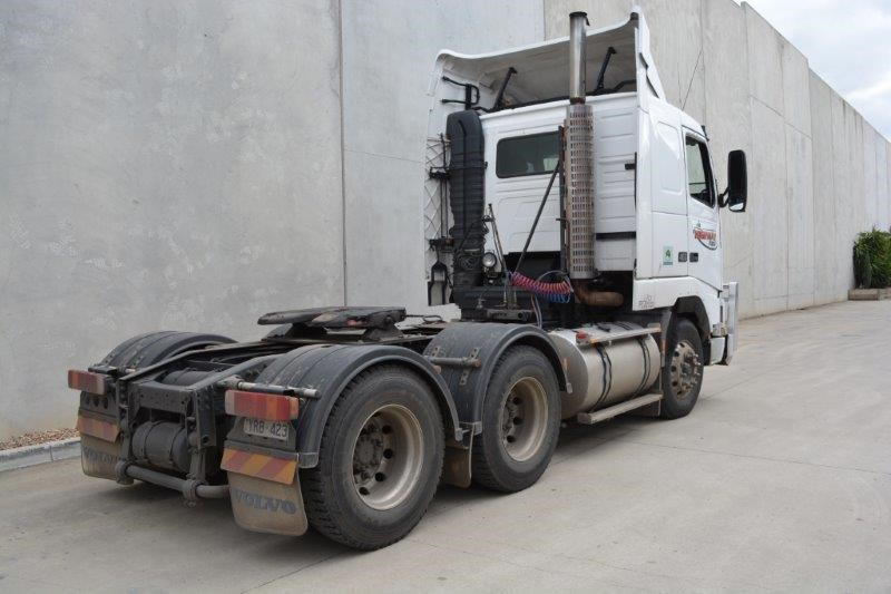 volvo fh460 429459 014