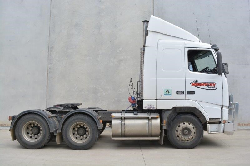 volvo fh460 429459 016