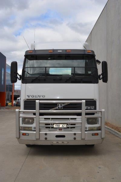 volvo fh460 429459 002