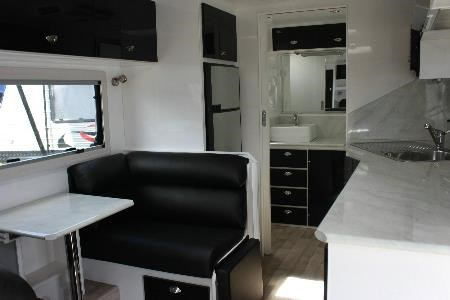 fortitude caravans everready 429533 003