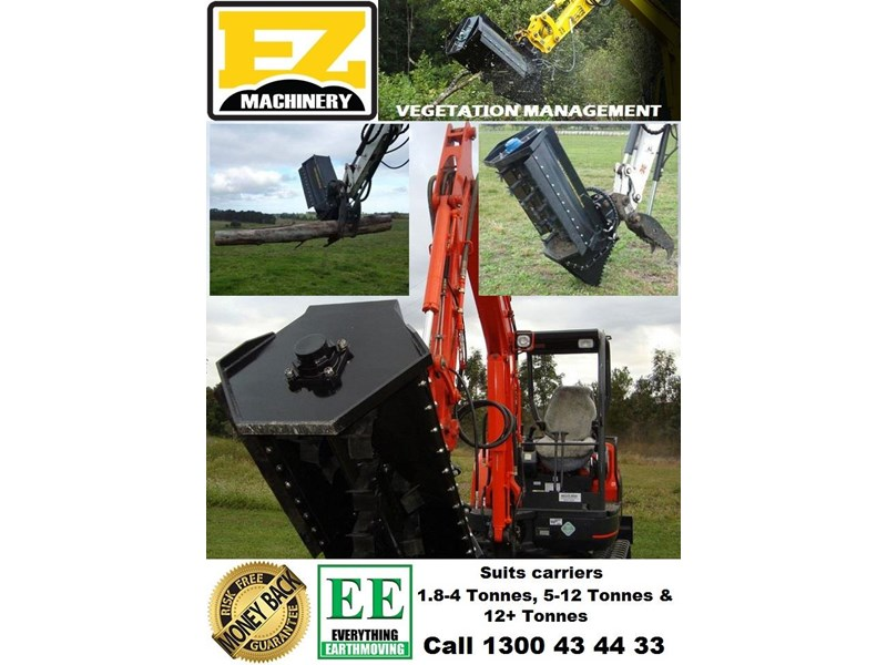 digga pd50 excavator auger drive (20t to 50t) 385576 031