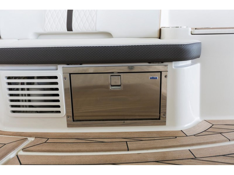 sea ray sundancer 350 coupe 429768 022