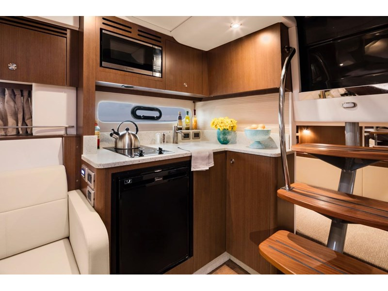 sea ray sundancer 350 coupe 429768 016