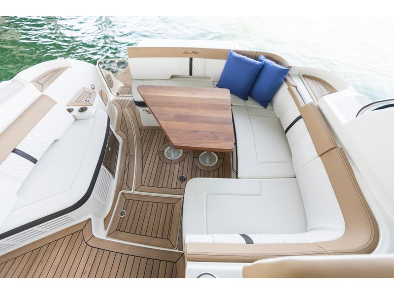 sea ray sundancer 350 coupe 429768 012