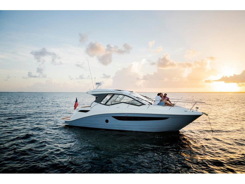 sea ray sundancer 350 coupe 429768 025