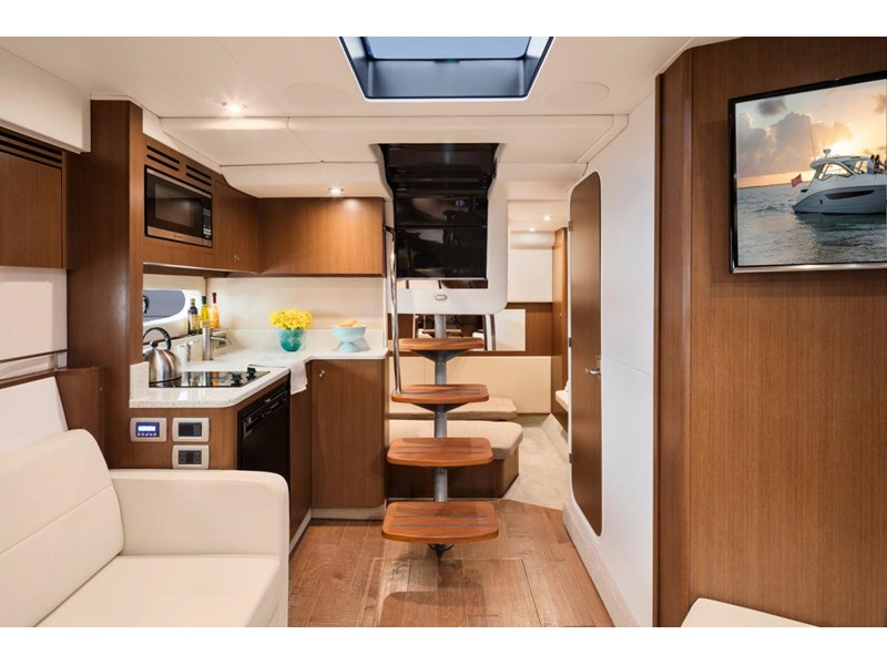 sea ray sundancer 350 coupe 429768 015