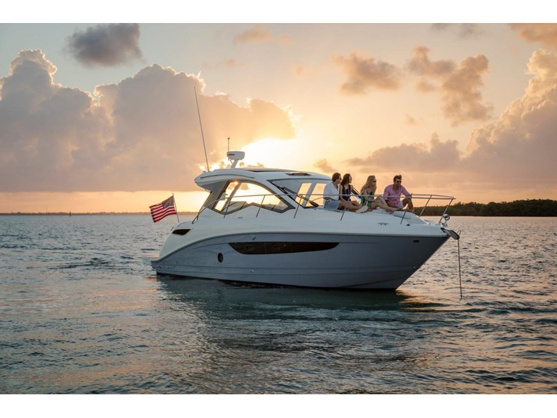sea ray sundancer 350 coupe 429768 024