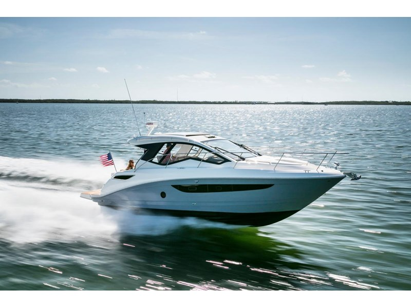 sea ray sundancer 350 coupe 429768 001