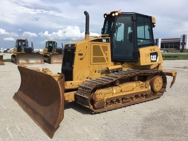 caterpillar d6k xl 429780 002