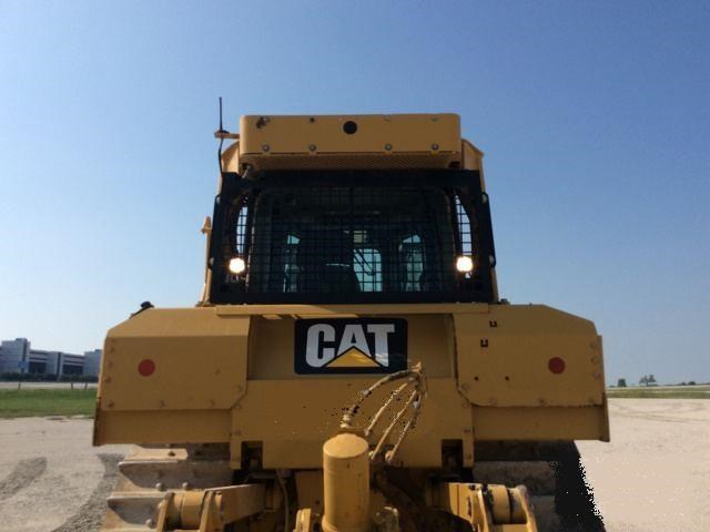 caterpillar d6t xl 429786 003