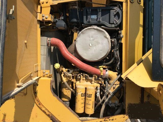 caterpillar d6t xl 429786 008