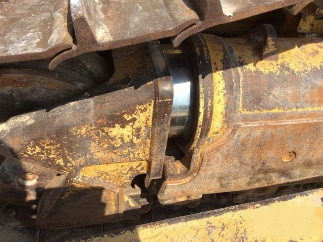 caterpillar d6t xl 429786 006