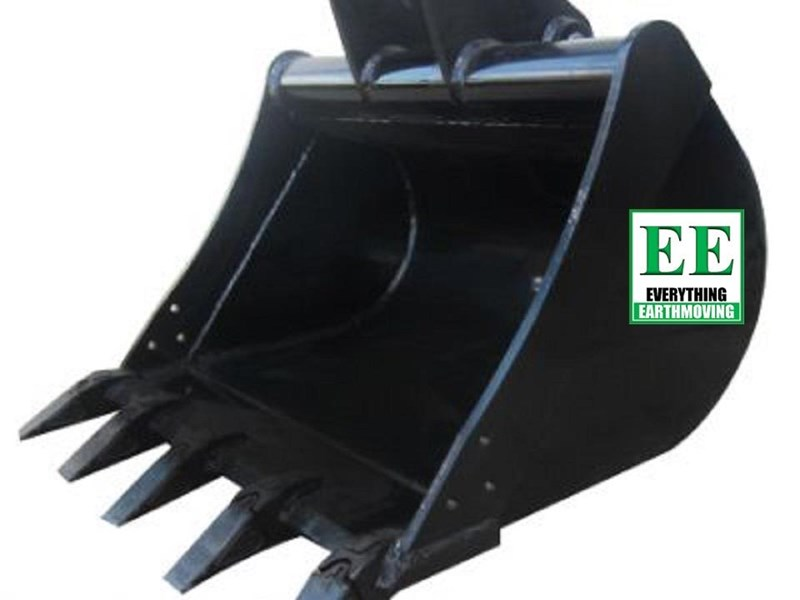 everything earthmoving 1 tonne excavator buckets 429808 001