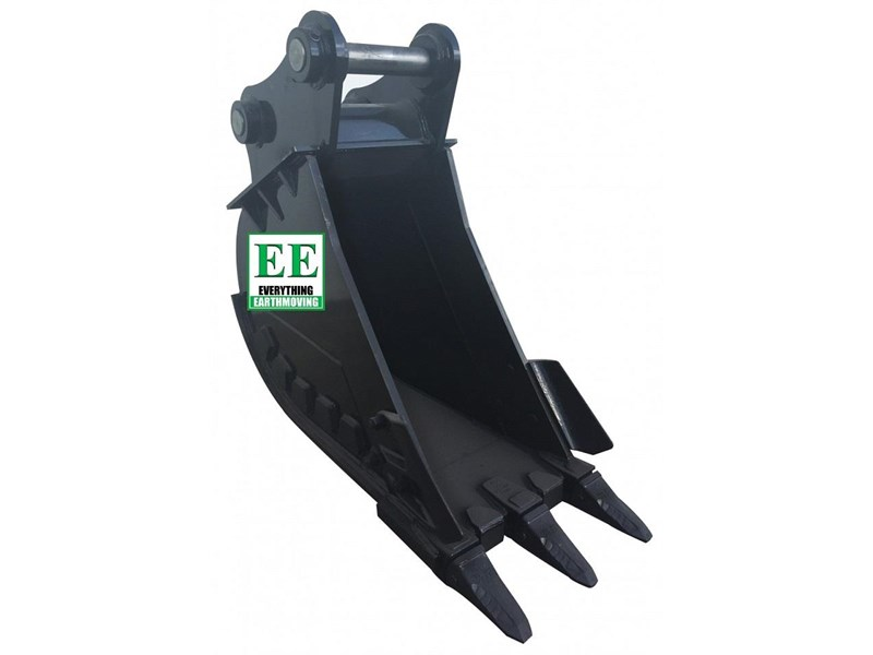 everything earthmoving 1 tonne excavator buckets 429808 005