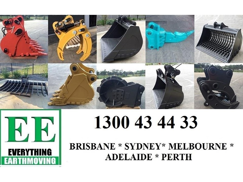 everything earthmoving 1.5 tonne buckets 429806 015
