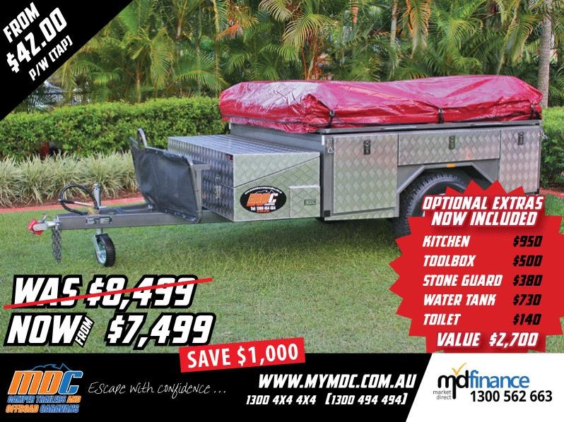 market direct campers t box 344818 001