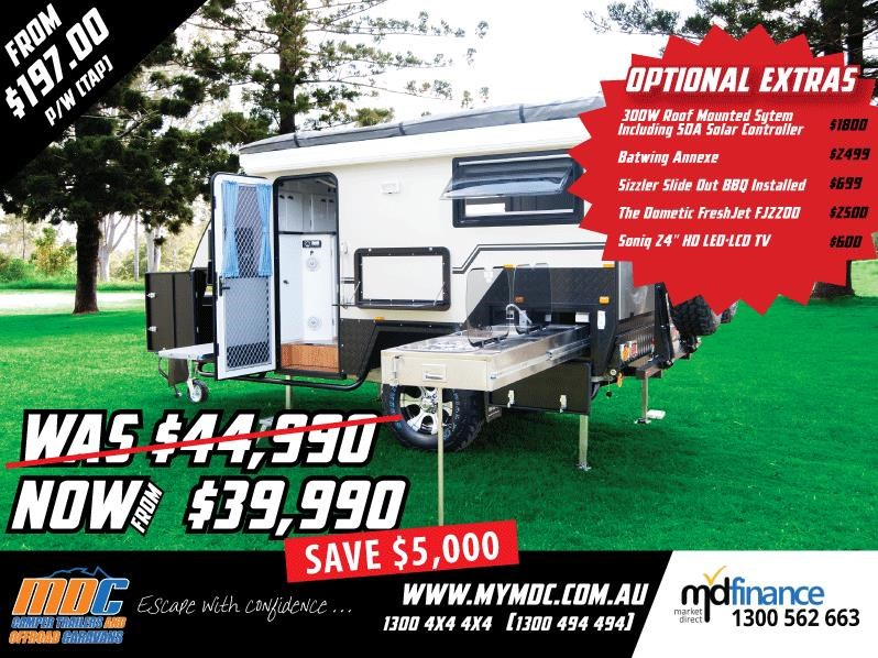 market direct campers xt-12 343369 001