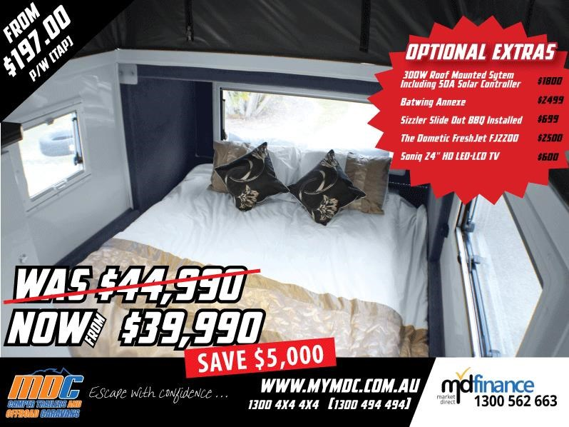 market direct campers xt-12 343369 007