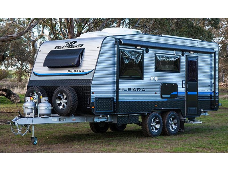 dreamseeker pilbarra ultimate 430271 001
