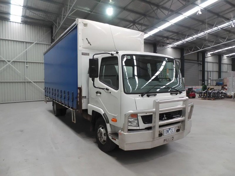 fuso fighter 1024 430313 007