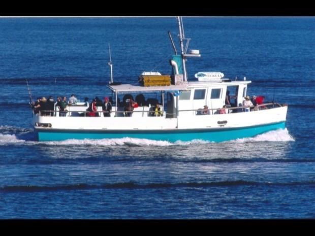 custom commercial fishing 73027 032